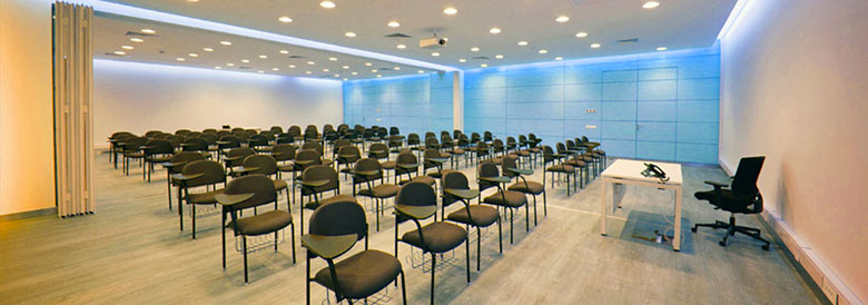 80 modern conference hall modern simple conference room